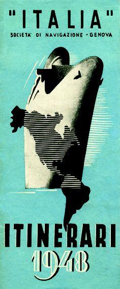 :: DeRoche's Art Deco Posters ::