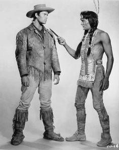 Facebook John Russell Actor, Ray Danton, Louis Hayward, Clint Walker, Robert Conrad, Actors Male, John Wayne, Old West, American Actors