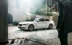 2018 BMW 7 Series M Sport Price - https://newautocarhq.com/2018-bmw-7-series-m-sport-price/