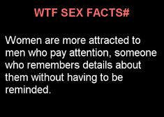 WTF Sex Facts's photo.