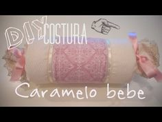 manta para bebe facil a crochet (subtitulos in several lenguage) - YouTube Sewing Patterns Free, Free Pattern, Clay Crafts, Diy And Crafts, Black Girls Hairstyles, Baby Sewing, At Home Workouts, Decorative Pillows, Quilts