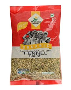Fennel Seeds, Mouth Freshener, Grow Organic, Organic Recipes, Mantra, Amazon, Food, Products, Riding Habit