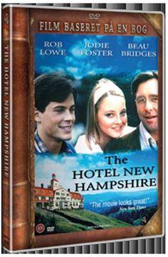 Hotel New Hampshire