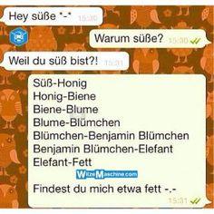 Lustige WhatsApp Bilder und Chat Fails 215 - Typisch Frauen