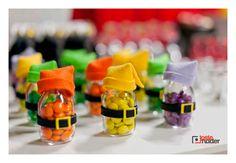 Ideas para fiesta de cumpleaños de Blancanieves y los 7 enanos. Encuentra todos los artículos para tu fiesta en nuestra tienda en línea: http://www.siemprefiesta.com/fiestas-infantiles/ninas/articulos-blancanieves.html?limit=all&utm_source=Pinterest&utm_medium=Pin&utm_campaign=Blancanieves