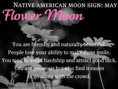 Astrology Explained (Search results for: Native American moon sign) Native American Zodiac Signs, Native American Wisdom, Astrology And Horoscopes, Astrology Zodiac, Astrology Numerology, May Moon, Tarot, A State Of Trance, Moon Signs