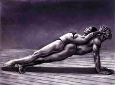 Sensual Relationship African American Artwork | KamaSutra : A Sanskrit treatise setting forth rules for sensuous and ...