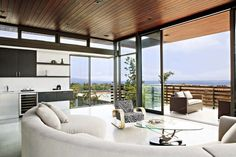 The Ettley Residence by Studio 9one2 (10)