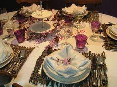 jolie table    ~