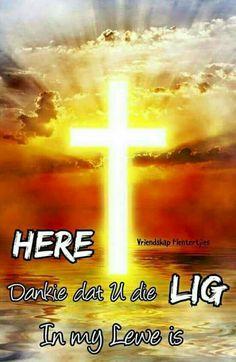 I Love You God, My Love, Inspirational Qoutes, Scripture Verses, Afrikaans, Jesus Quotes, Christian Women, Choose Me, Psalms