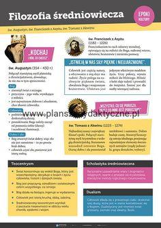 Rzeczownik - definicje - PlanszeDydaktyczne.pl Polish Language, School Study Tips, Everything And Nothing, Eighth Grade, School Notes, Arte Popular, Study Notes, School Hacks, Philosophy