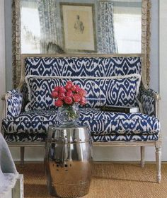 Google Image Result for http://yogistyle.files.wordpress.com/2011/04/ikat-elle-decor-june-20081.jpg