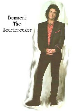 Benmont the Heartbreaker Tom Petty, Toms, Breast, Entertainment, My Love, Pictures, Photos, Grimm, Entertaining