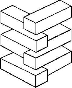 cuboids
