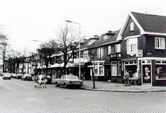 Holland, Street View, The Nederlands, The Netherlands, Netherlands