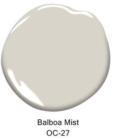 These shades are sure to inspire your next room makeover Taupe Paint Colors, Beige Paint, Room Paint Colors, Exterior Paint Colors, Paint Colors For Home, Exterior Design, House Colors, Beige Color, Wall Colors
