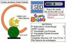 http://esbd.com.br/pagina/Projetos/Postagem/Todos%20600/Centro%20de%20mesa%20%C3%81rabe%20Baixo.jpg