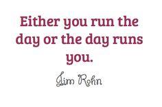 http://betterdaystv.com/jim-rohn-best-life-ever-full-video - Comment - Watch FREE Video Lessons By Jim Rohn at : @Wanda Morrill