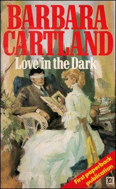 112 Best Barbara Cartland Images Romance Novels Books Romance