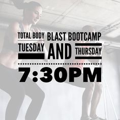 High intensity 60 min circuit training class. Space is limited please call to reserve your slot 757-509-7244 #weare757 #phoebus #gym #personaltrainers #757personaltrainers #virginia #757fitnesscenters #fitnessplusllc #runners  #pta #occupationaltherapy  #fitness#gymtime#gainz #workout#getStrong#getfit #youcandoit#bodybuilding#fitspiration #cardio#ripped#gym #geekabs#crossfit #healthyliving #eatclean #getfitgetfine