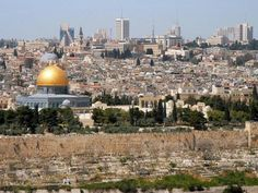 Yerusalem EXPRESS 8 Hari  Israel-Jordania  CS-015  Nathalia #CHRISTOUR Phone/WA: 0821 1452 8137 BB : 26964d65