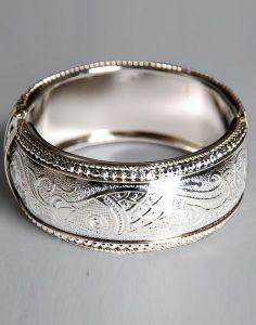 Bangle Bracelets From India | : Indian Bangles, - Buy Indian Jewellery, Indian Bangles, Bracelets ...