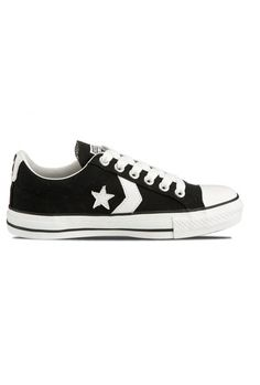 sneakers outlet · converse