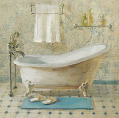 lamina baño - Buscar con Google