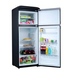 True Residential 30 Quot Glass Door Refrigerator Column