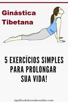 Training Forms Tips Info: 3432296159 Yoga For Weight Loss, Weight Loss Goals, Qigong, Yoga Fitness, Health Fitness, Workout Posters, Easy Workouts, Yoga Meditation, Mental Conditions