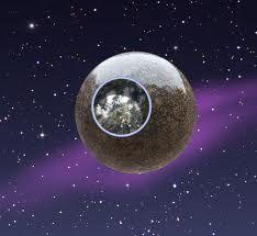 'Dyson Sphere' Wild Alien Megastructure Theory Is Coming True! D8fea947fbfb831790bd6ec57d8fd2f2