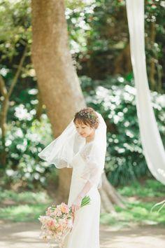 LIFE IS LIKE A BOX OF CHOCOLATES   ARCH DAYS Wedding Bouquets, Wedding Dresses, Chocolate Box, Life Is Like, Garden Weddings, Chocolates, Arch, Fashion, Bride Dresses