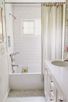 bathroom | designstiles