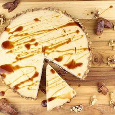 Aquafaba Italian Meringue Buttercream Recipe - Gretchen's Vegan Bakery Grinch Cake, Best Buttercream, Maple Cream, Tres Leches Cake, Mousse Cake, Cream Cake, Cake Recipes, Dessert Recipes, A Food