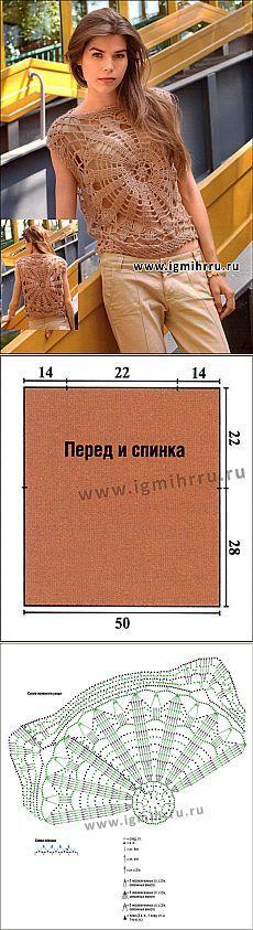 fotos y gráficos