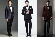 Saiba quais são os looks sociais masculinos, como esporte fino ou passeio completo, para fazer bonito em qualquer ocasião em que você for.