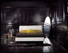 http://www.designbest.com/en/bedroom/p-85417-bed_buonanotte-valdichienti-double_beds-.html