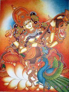 saraswati.jpg 560×750 pixels
