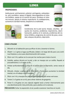 Lima – New Avsa Restaurant Young Living Oils, Young Living Essential Oils, Healthy Eating Tips, Healthy Nutrition, Different Coffee Drinks, Esential Oils, Yl Oils, Vegetable Drinks, Alternative Health