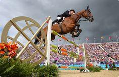 olympic rio 2016 equestrian   Equestrian Jumping   Rio 2016