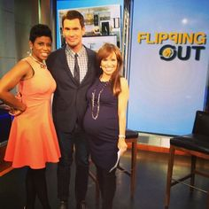 Loved getting all the scoop from #JeffLewis himself on #newyorklivetv