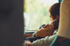 Let's take a train and run away. Perhaps Narnia where we could become King & Queen and fall in love?