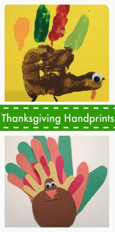 thanksgiving kids crafts holidays seasons amp special days on 4413 pins 3074