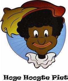 Hoge Hoogste Piet
