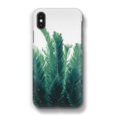 Palm Trees - Cali Summer Vibes #3 #decor #art Phone Case by AnitaBellaArt from €17.00 | miPic