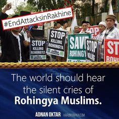 #EndAttacksinRakhlaos #support  #Mynmar  #Burma #Thailand #yangon #inlelake #bagan #sagaing #travel #humanrights #instalove #love #muslims #islam #holiday #photoshoot #photooftheday #nyc #us #uk #china #japan #indonesia #india #laos