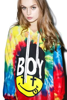 Welcum 2 My House Party London Outfit, London United, Boy London, Boys Hoodies, Young Fashion, Tee Shirts, Tees, Fashion 2017, Casual Wear
