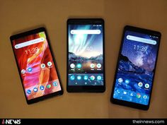 55 Best cellphones images in 2019 | Phone, Smartphone, Cell