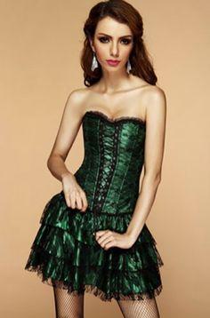 1000 images about corset dresses on pinterest  corsets