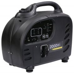 generators critic The place for all information thats inverter generators.
